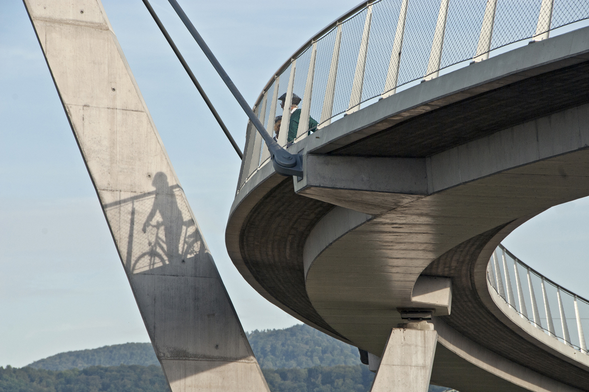 Brücke Tübingen_06