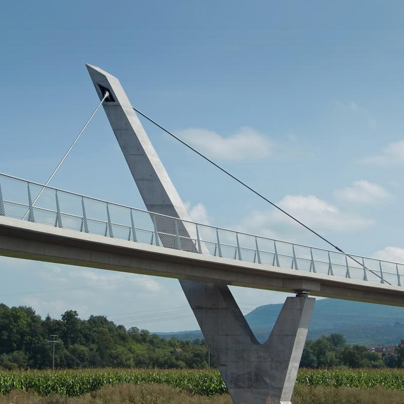 Brücke Tübingen_07