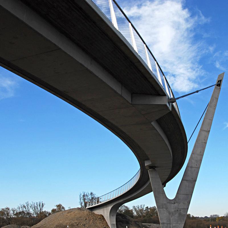 Brücke Tübingen_09