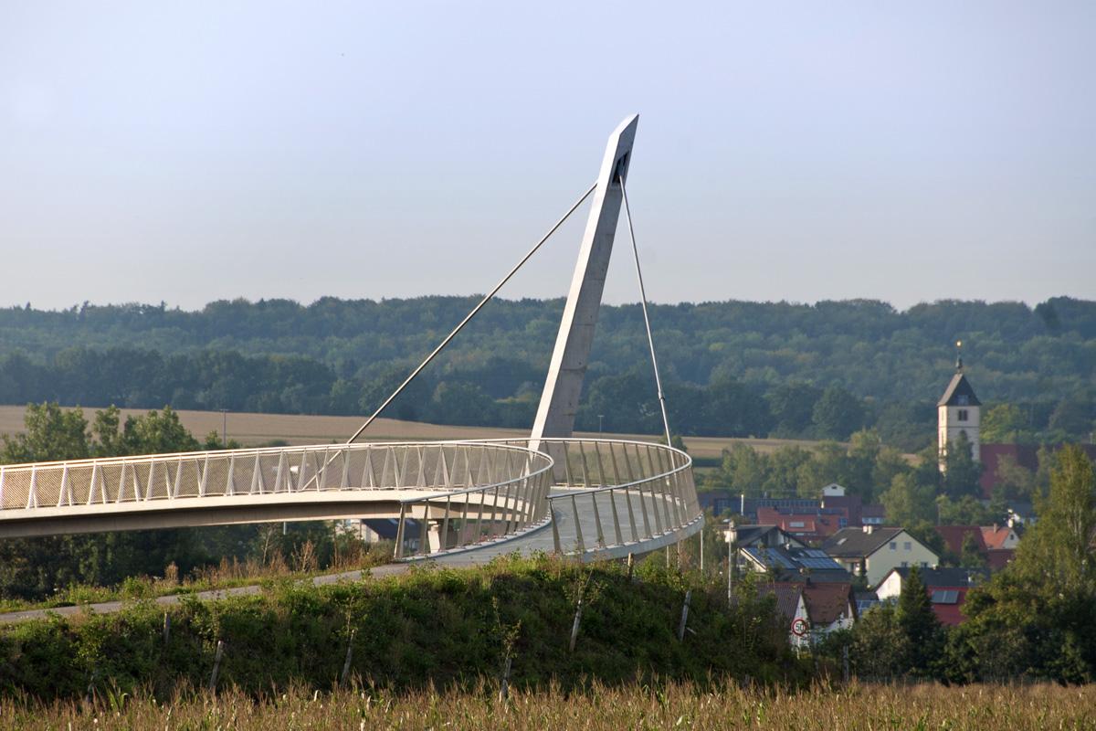 Brücke Tübingen_10