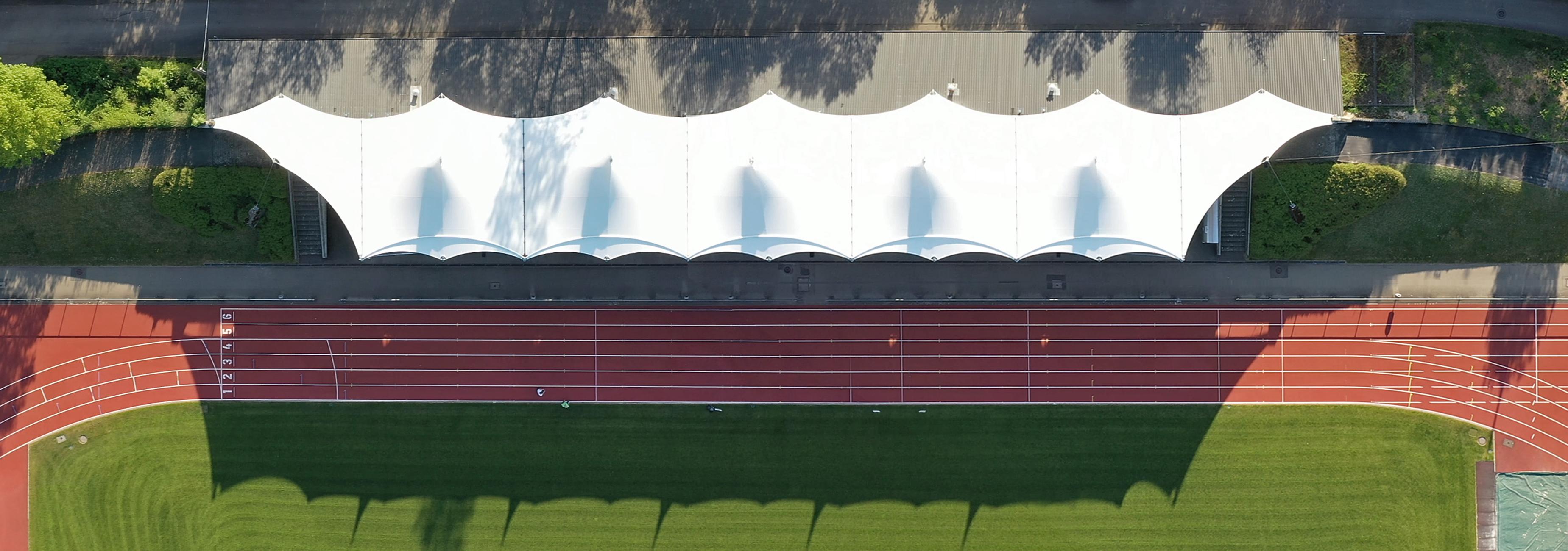 DAGERSHEIM STADION