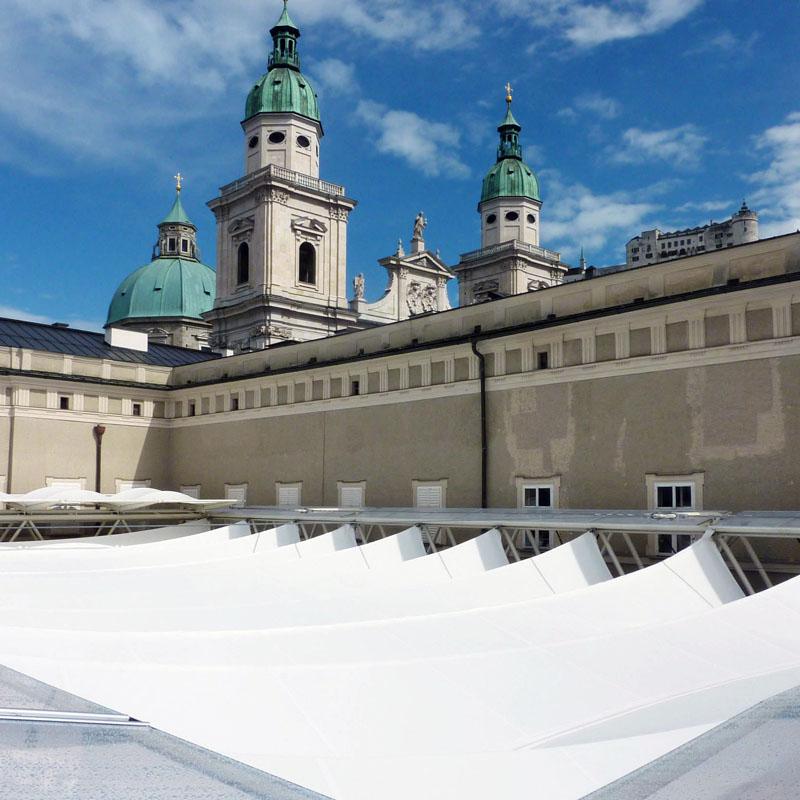 Salzburg_05