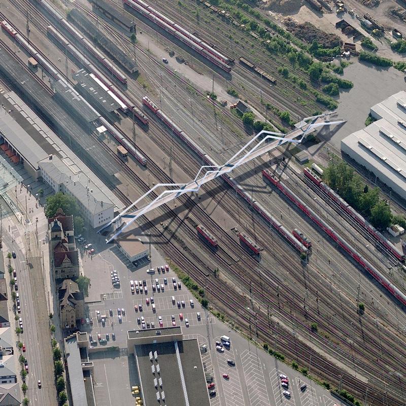 Brücke_Heilbronn_fp