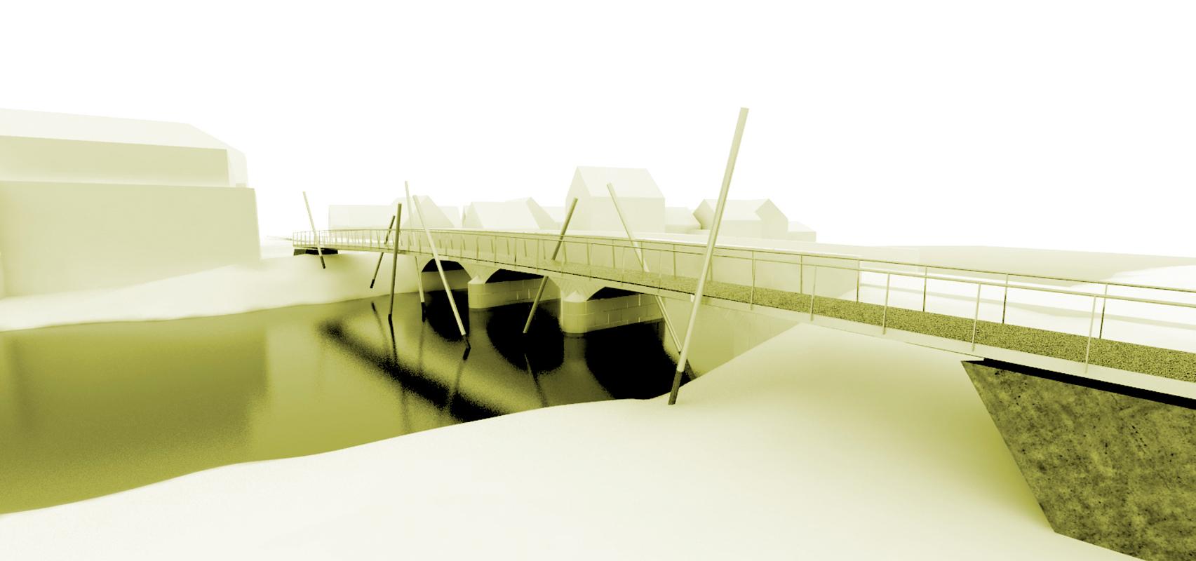 Brücke Baunach_01