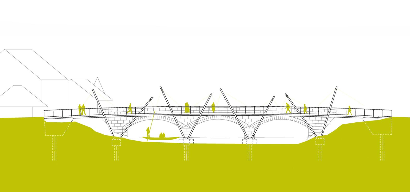Brücke Baunach_03
