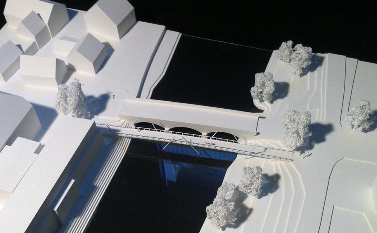 Brücke Baunach_04
