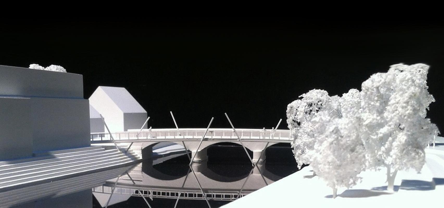 Brücke Baunach_05