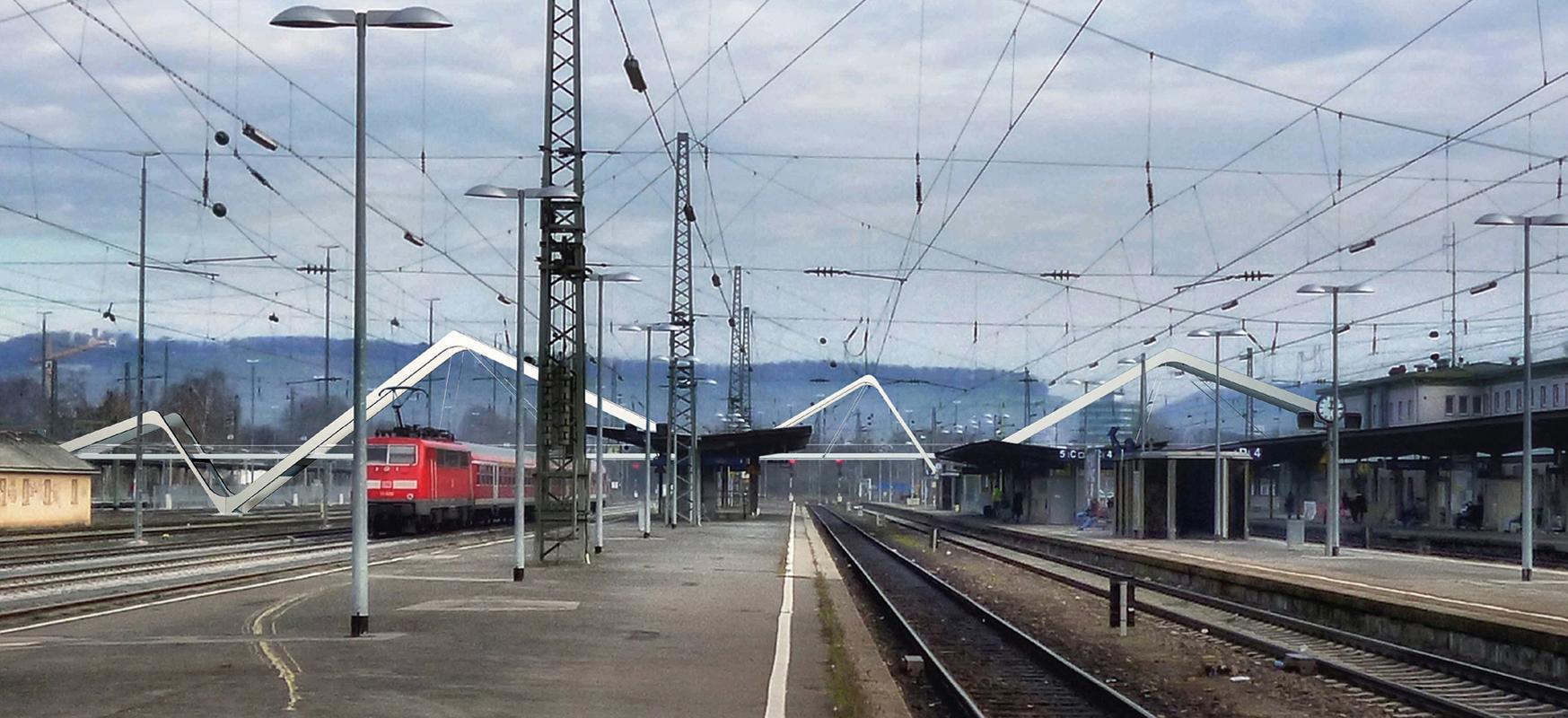 Brücke_Heilbronn_07