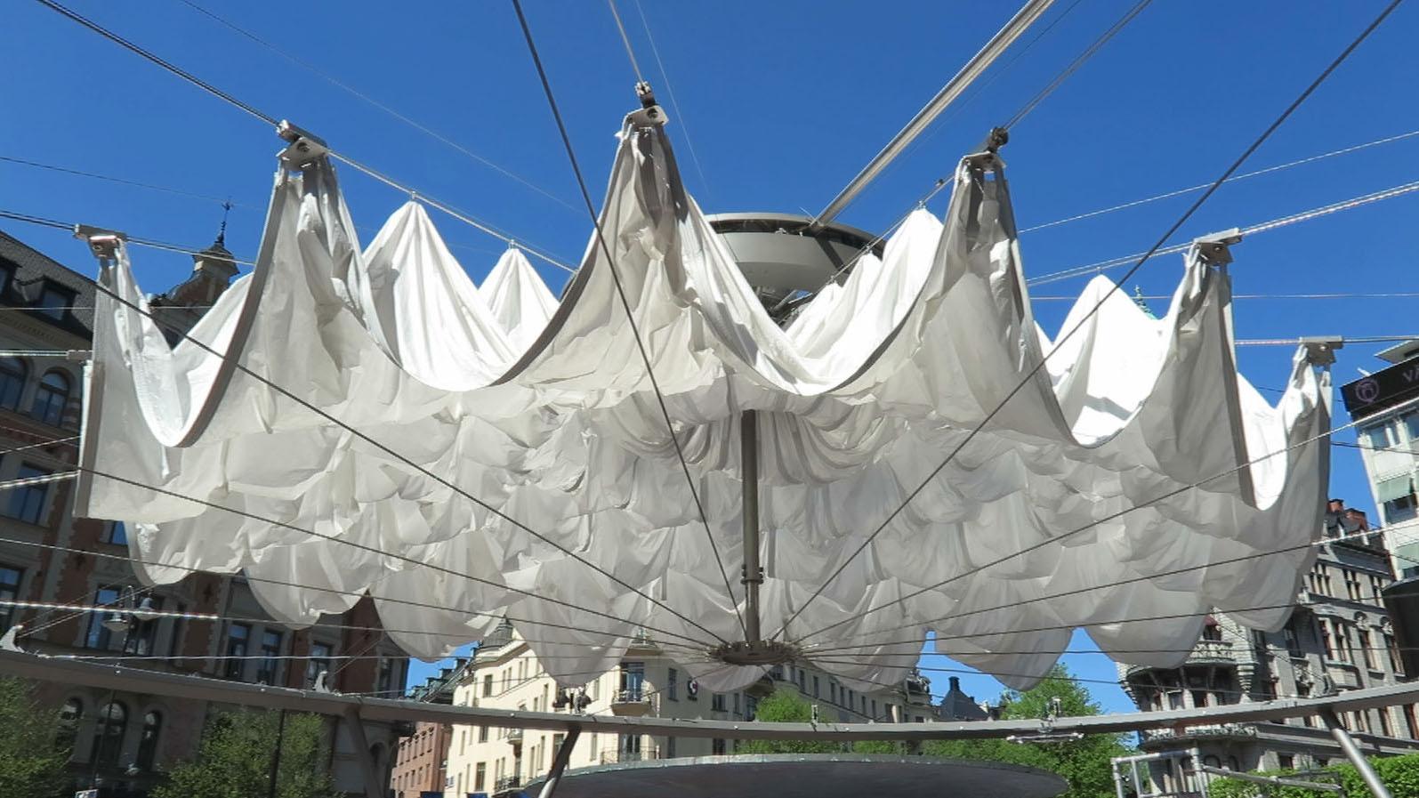 06 retractable membrane roof stureplan stockholm_2
