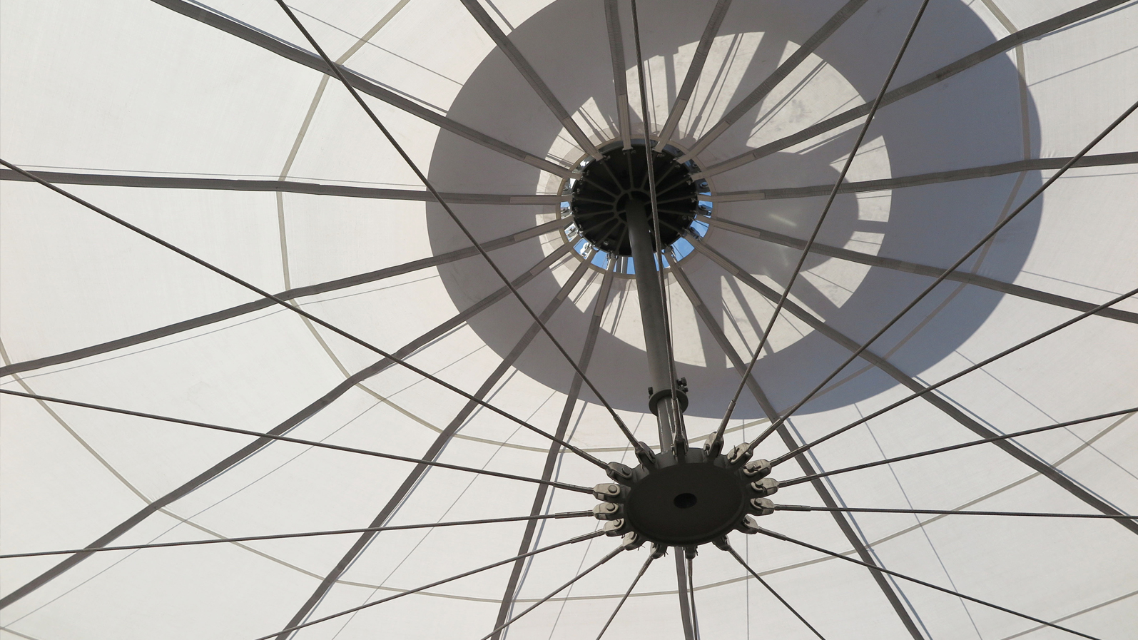 13 retractable roof pavilion stockholm_2