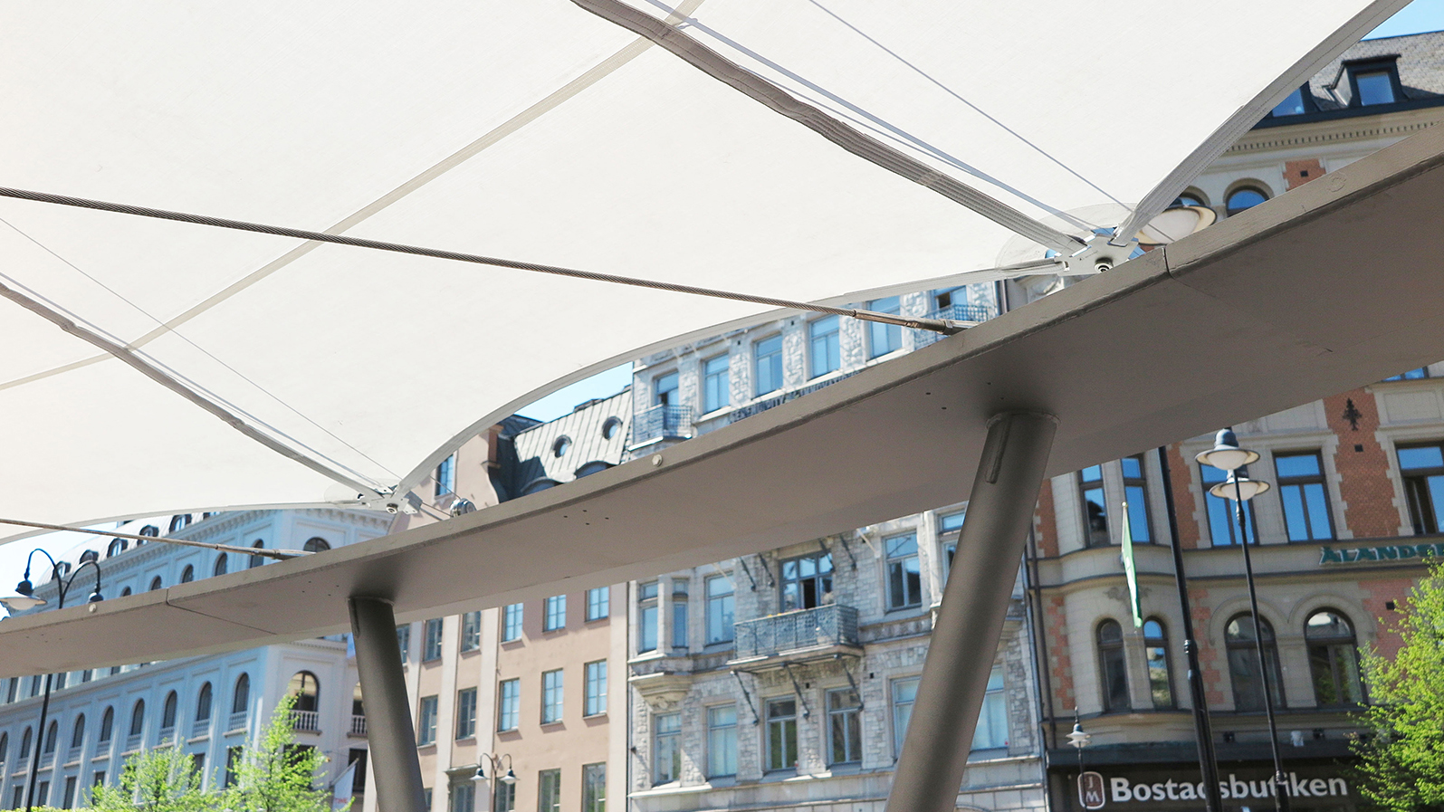 14 retractable membrane roof stockholm_2